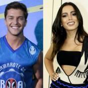 Klebber Toledo será Muso do Bloco das Poderosas, de Anitta, no Rio