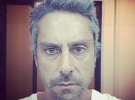 Alexandre Nero aparece de lentes azuis para nova fase em 'A Regra do Jogo'