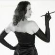 Despedida de Monica Iozzi marca o 'Vídeo Show' desta sexta-feira, 12 de fevereiro de 2016