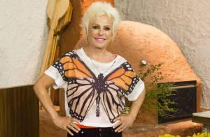 Record quer Ana Maria Braga no lugar de Xuxa às segundas como nova Hebe Camargo
