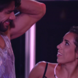 'BBB16': Renan também já flertou com Juliana durante uma festa