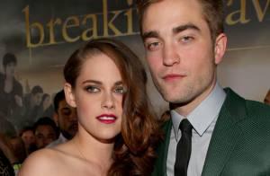 Robert Pattinson vende mansão que morava com Kristen Stewart por R$ 16 milhões