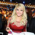 Antonia Fontenelle lança fotos inéditas para a 'Playboy'