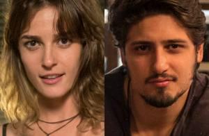 Novela 'Totalmente Demais': Sofia é rejeitada por Rafael e o acusa de agressão