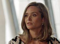 'Totalmente Demais': Cassandra é ameaçada por Sofia e alerta Eliza sobre a irmã