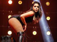 Anitta lota show de estreia da 'Bang Tour' com presença de famosos. Veja vídeos!