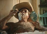 Antonio Fagundes vira assunto na web em nova fase de 'Velho Chico': 'Tony Ramos'