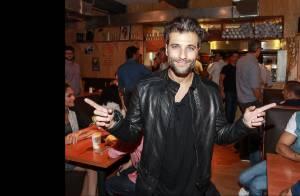 Bruno Gagliasso deixa a série 'Supermax' e não fará mais personagem transexual