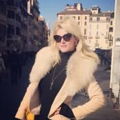Val Marchiori repensa crítica sobre ex-BBB Ana Paula Renault: 'Merece ser feliz'