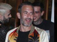 Marc Jacobs repete jaqueta de R$ 9.500 usada por Justin Bieber e Keith Richards
