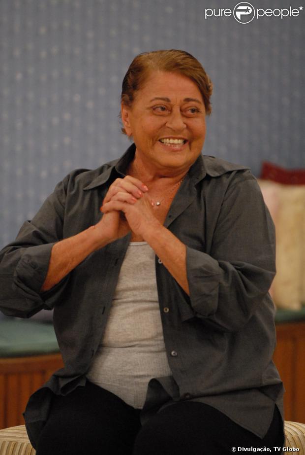 Morre, aos 78 anos, a atriz Norma Bengell. Ela estava internada em um hospital do Rio desde sábado, devido a problemas respiratórios resultantes de um câncer no pulmão direito