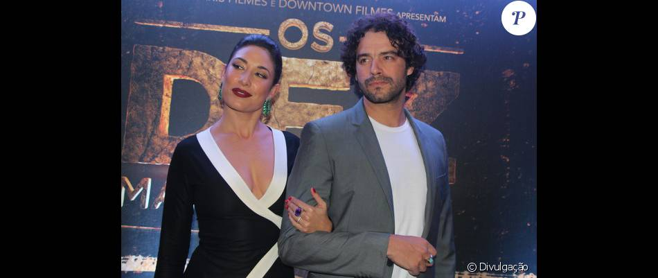 http://static1.purepeople.com.br/articles/6/11/17/36/@/1456711-guilherme-winter-e-gisellle-itie-namoram-950x0-3.jpg