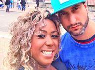 Adélia, ex-'BBB16', vai se casar com o ex-noivo, Alexandre: 'Em junho, no civil'