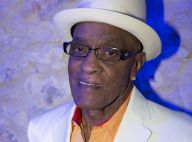 Billy Paul morre de câncer aos 81 anos e famosos lamentam: 'Lenda do soul'