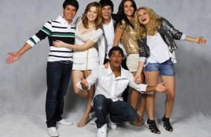 'Rebelde': saiba por onde andam os atores 1 ano após o fim da novela teen
