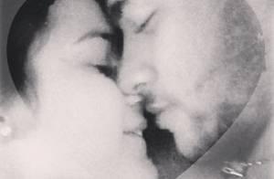 Bruna Marquezine se declara para o namorado, Neymar: 'A ausência incomoda'