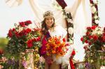 Alice Wegmann será rival de Bruna Marquezine na novela 'Em Família'