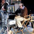 O primeiro filme premiado de Woody All foi 'Annie Hall', traduzido no Brasil como 'Noivo Neurótico, Noiva Nervosa', de 1977. O longa recebeu quatro Oscars sendo eles de Melhor Filme, Melhor Roteiro e Melhor Direção, além de um para Diane Keaton, de Melhor Atriz