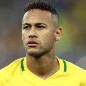 Neymar conquista R$ 500 mil para cada jogador após ouro inédito na Rio 2016