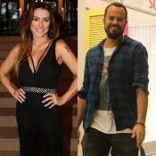 Cleo Pires e Paulo Vilhena causam polêmica na web em campanha paralímpica