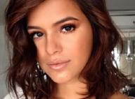 Bruna Marquezine comenta repercussão de namoro com Neymar: 'Fiquei surpresa'