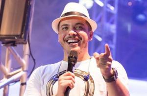 Wesley Safadão se nega a trocar show por especial de fim de ano da Globo