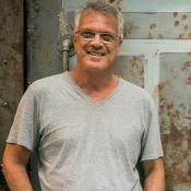 Pedro Bial passa por cirurgia no coração e coloca 3 pontes de safena:'Estou bem'