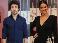 Jesuita Barbosa elogia Bruna Marquezine após ser chamado de 'boy crush': 'Diva'