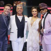 'The Voice Brasil': Globo mantém técnicos da última edição para a 5ª temporada