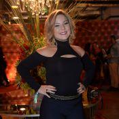 Ex-BBB Cacau adia estreia no teatro após fim de namoro com Matheus: 'Engavetado'