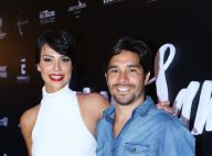 Camila Rodrigues termina casamento de 4 anos com Roberto Costa: 'Somos amigos'