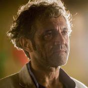 Domingos Montagner morre, aos 54 anos, afogado no Rio São Francisco, no Sergipe