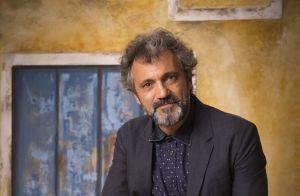 Velório de Domingos Montagner será neste sábado no Teatro Fernando Torres em SP