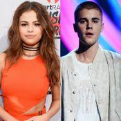 Selena Gomez troca número de celular para evitar ex-namorado Justin Bieber