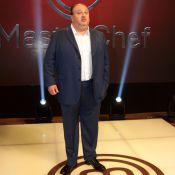 Erick Jacquin, do MasterChef, vai comandar novo reality: 'Pesadelo na Cozinha'