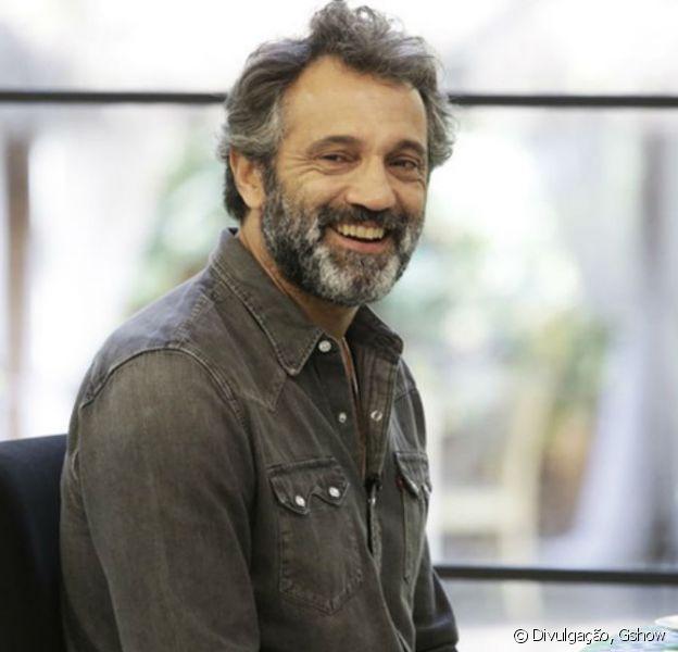 Domingos Montagner ganha homenagem com bebida que levará seu nome: 'Sucesso na época da novela 'Salve Jorge'