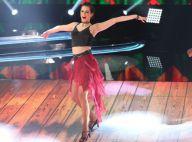 'Dança dos Famosos': Sophia Abrahão levanta plateia e agita a web. 'Já ganhou'