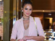 Bruna Marquezine pode protagonizar filme em Hollywood como garota de programa