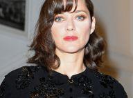Separação de Angelina Jolie e Brad Pitt teve atriz Marion Cotillard como pivô