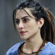 'Supermax': conheça trama e personagens da série de terror e suspense da Globo