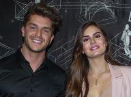 Klebber Toledo aparece ao lado do pai de Camila Queiroz e fãs brincam: 'Aprovou'