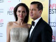 Brad Pitt e Angelina Jolie divergiam sobre gênero da filha Shiloh, diz site