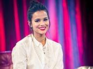 Bruna Marquezine dança funk no 'Adnight' e agita web: 'Lacradora'. Vídeo!