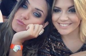 Mineiras teriam causado crise no namoro de Neymar e Bruna Marquezine, diz jornal
