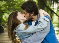 Resumo de novela: capítulos de 'A Lei do Amor', de 3 a 8 de outubro