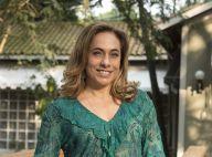 Cissa Guimarães homenageia filho Rafael, que faria aniversário: 'Espalhou amor'