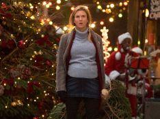 Renée Zellweger está de volta em 'O Bebê de Bridget Jones'. Veja curiosidades!