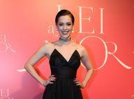Sophia Abrahão arrasa em festa da novela: look exclusivo e R$ 2 milhões em joias