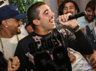 Pedro Scooby curte festa com Nego do Borel, Kayky Brito e mais famosos. Fotos!