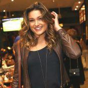 Sasha Meneghel assina coleção de moda para marca: 'Despojada, tem meu DNA'